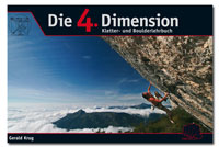 Die 4.Dimension