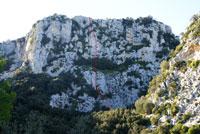 Alpintour