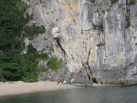 halong bucht