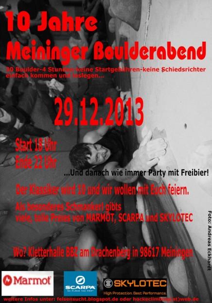 10-meininger-boulderabend