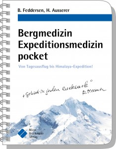 978-3-89862-743-6_Berg_und_Expeditionsmedizin_pocket_DE_RGB300dpi