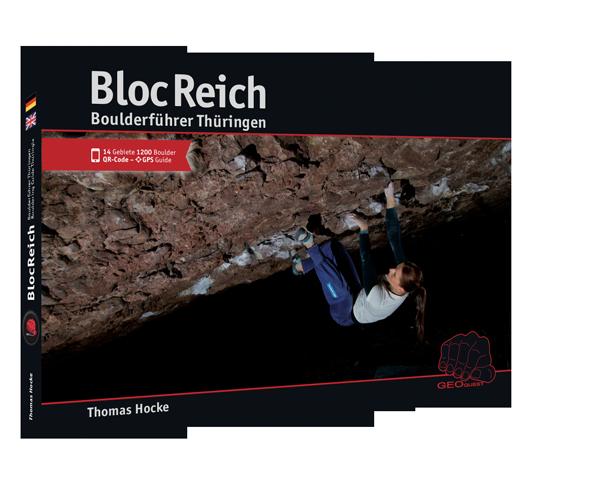 BlocReich-2-2015-Titel-600px-1