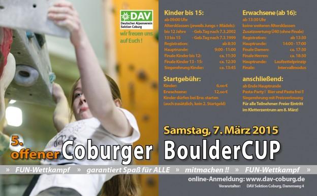 BoulderCUP2015_web_v01