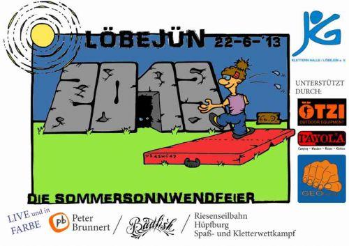 Loebejuen_2013_SSW