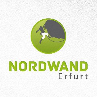 nordwand-erfurt