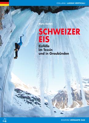 schweizer-eis